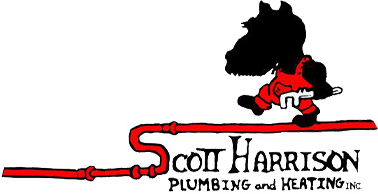 Scott Harrison Plumbing and Heating, Inc.